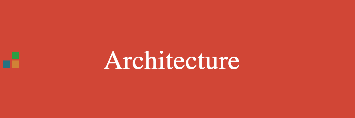 Izyware Architectural Guidelines III: Connecting front-end components to the cloud services