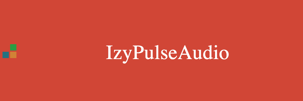 Using PulseAudio for capturing your meetings and employee interactions